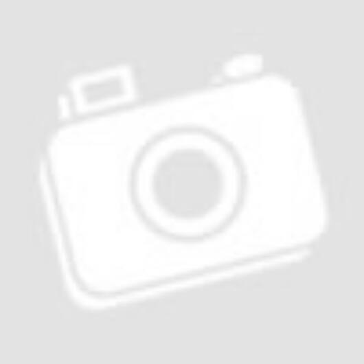 Mancika Mama Női Erő teakeverék